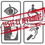 Journée Testing accessibilité