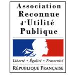 L'Etat reconnaît HANDISUP Haute-Normandie d'utilité publique
