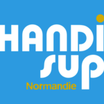 Paris Normandie - Article sur les 12es Rencontres - Octobre 2015