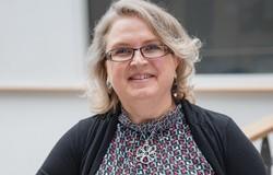 Valérie VAILLANT, Secrétaire