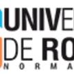 Université Rouen
