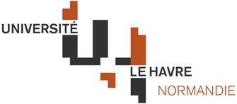 L'Université Le Havre Normandie