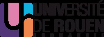 L'Université de Rouen Normandie
