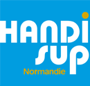 Haute Normandie - Handisup